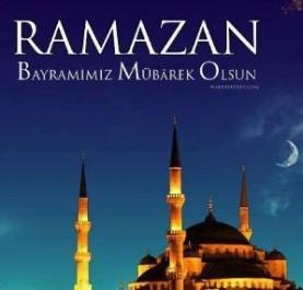 ramazan-bayramimiz-mubarek-olsun_1436968786.jpg