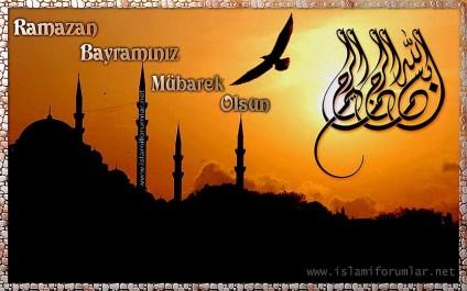ramazan-bayraminiz-mubarek-olsun_1467621724.jpg