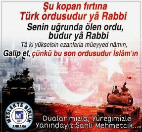 su-kopan-firtina-turk-ordusudur-ya-rabbi_1517243211.jpg