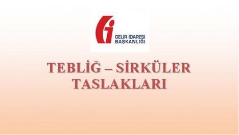 teblig-sirkuler-taslaklari_1421652839.jpg