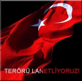 teroru-lanetliyoruz_1437416576.jpg