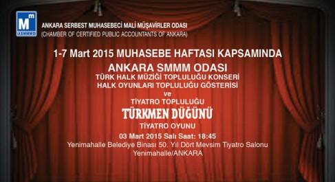 turkmen-dugunu-oyunu-2-gosterim_1424772455.jpg